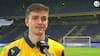 Uhre bebrejder ikke FCM for at droppe ham som ung: 'Jeg var jo ikke hurtig nok'
