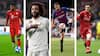 'Han har hele pakken' - Boilesen kårer verdens bedste venstreback