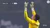 Braga vinder den portugisiske liga cup efter mål i de døende sekunder over Porto