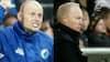 Riddersholm om Solbakken-rivaliseringen: Vi valgte at tage magtkampen op