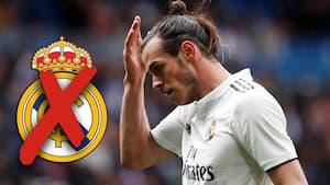 Adios? Bale meldes tæt på tysk gigant