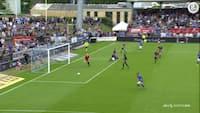 Sønderjyskes målmandskabale er på plads: Henter tidligere Superliga-keeper - se vigtig straffesparksredning fra nyindkøbet her