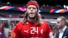 'Desværre er der jo nok kun ét sted, man kan melde afbud' - Mikkel Hansen åbner for pause på landsholdet