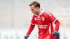 'Han bevæger sig ned af en farlig vej' - kommentatorer undrer sig over udlejet FCK-back