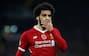 Op på siden af Arsenal: Liverpool tangerer kedelig Premier League-rekord i sejr