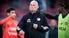Ingen går op i FCM ifølge Ståle: 'Han prøver at vise, hvem der er de store i dansk fodbold'