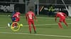HB Køge snydt for straffe mod FCM: 'Den er ret klar'