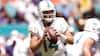 Her skriver udskældt quarterback historie i NFL