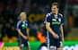 Rosenborg bekræfter: AGF-spiller er til lægetjek