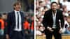 Hollandsk legende afløser Lampard som manager i Derby