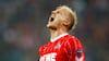 Færdig og fri på markedet: Dansk forsvarsspiller får ophævet kontrakten i Köln