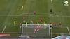 Tidligere Brøndby-anfører redder point til sidst mod Kaisers Hannover - se målet her