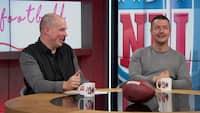 Anton med friskt tankeeksperiment: 'Kan de nu vinde Super Bowl?'