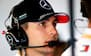 Medie: F1-team henter Ocon