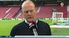 Niels Frederiksen skuffet efter derby-remis: 'Vi var bedst'