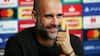 Guardiola kræver undskyldning efter afgørelse ved sportsdomstol