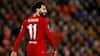 Husker du: Salahs magiske kasse mod Chelsea - se hans fem bedste PL-mål lige her