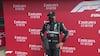 Bottas stjæler pole position til sidst: 'Det føles virkelig godt'
