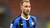Glad Christian Eriksen vil skabe en ny æra med Inter