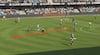 Fantastisk assist: Esbjerg foran mod FCK efter gudestikning - se 1-0-målet her