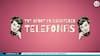 TV3 SPORT laver telefonfis med FCN-stjerne: Vil Mads 'Mini' blive til Mads 'Maxi'?