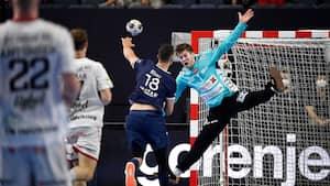 Ork satme! Aalborg Håndbold er i Champions League-finalen efter sensationel triumf mod PSG
