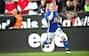 Var med til at spille Lyngby op i Superligaen: Nu skifter han til 2. divisionsklub