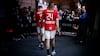 Tusinder af danske fans hænger på billetter til EM-kampe