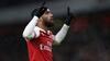 Sikke et syn: Arsenals nye spillertrøjer er lækket - Twitter eksploderer