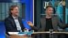 Uenighed i Offside - Se KEP og Henriksens forudsigelser for næste 3F Superliga-runde