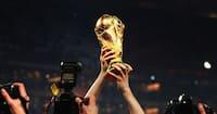 Avis: FIFA dropper udvidelse til 48 hold ved VM i 2022
