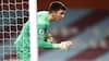 Nick Pope sikrer Burnley det ene point mod Everton - se højdepunkter