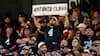 Hørte du det: Oakland Raiders-fans leverer kæmpesviner til ny Patriots-stjerne