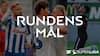 MÅLSHOW! Se ALLE 22 mål fra Superligaens anden runde