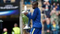 Storklubberne holder vejret: Se Champions League lodtrækning kl. 17.50 på Viaplay og TV3 SPORT