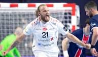 Møllgaard før CL-finale: 'Vil ha´ det fantastisk med at ødelægge Barcas perfekte sæson'