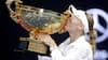 Wozniacki kan møde ukrainsk stjerneskud i sæsonfinalen