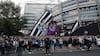 Slår City og PSG med længder: Så mange penge har nye Newcastle-ejere