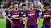 Medier: Barcelona-talent er skuffet - klubben har lovet hans nummer til De Jong uden at fortælle det