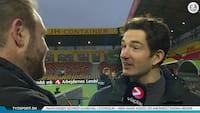 Agge før eSuperliga-start: Drabeligt rivalopgør allerede i 1. runde