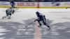Frederik Andersen og Maple Leafs vinder målfest mod Canucks - se højdepunkter
