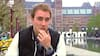 20-årige Eriksen i Ajax - 'Jeg tænker, er jeg ved at få en bums på næsen?'
