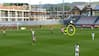 Real Madrid-spiller vender på en tallerken - brager den ind herfra
