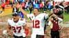 Bradys psykologiske kneb - hør hvordan han motiverer medspillerne
