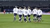 AGF skriver ny kontrakt med ung midtbanespiller