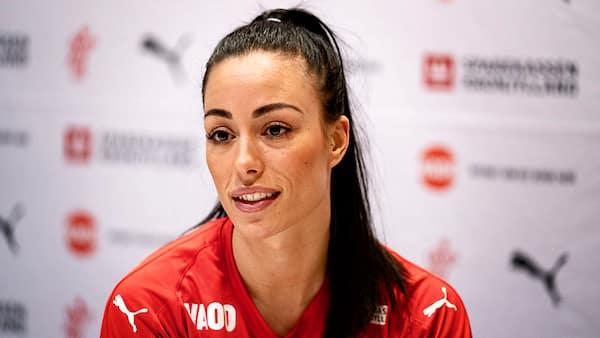 Landsholdsspiller gennemlever mareridt i ungarsk klub: 'Du er bare alene i lortet'
