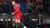 Ronaldo er blevet afhørt af portugisisk politi