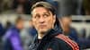 Bliver Kovac Herthas 4. træner i denne sæson? Hør vurderingen fra Vollgas Freitag her