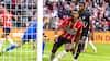FC Midtjylland får klø af PSV og spejder langt efter CL - se alle målene her