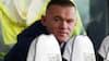 Derby County vil bruge Wayne Rooney fra begyndelsen